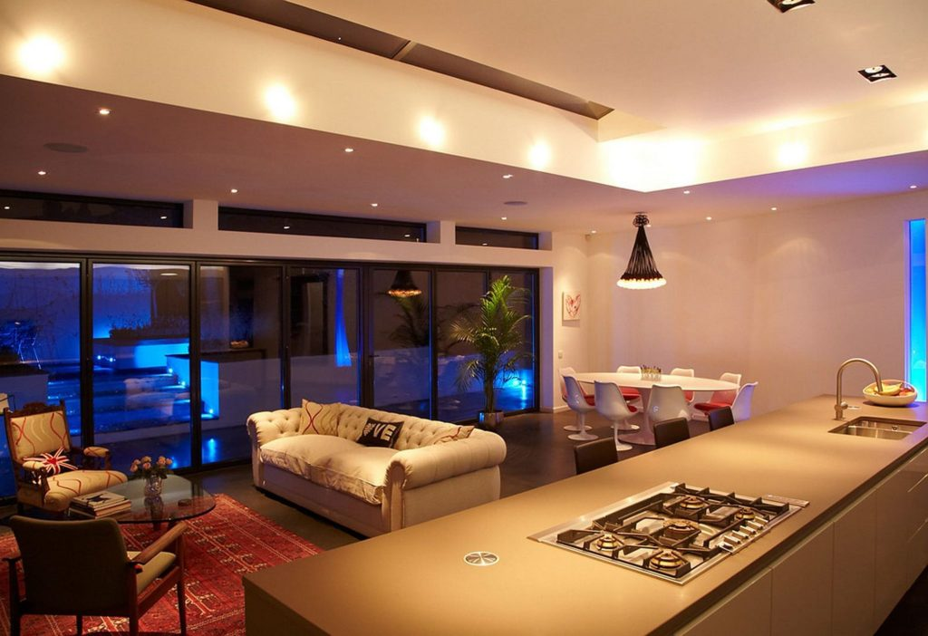 Lavoro Design Interni Milano.Architetto Design Interni Milano Architetto Milano Barreca Ivan